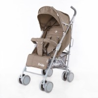 Tilly. Коляска прогулочная BABYCARE Pride BC-1412